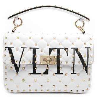 Valentino 'spikes Vlnt' Bag