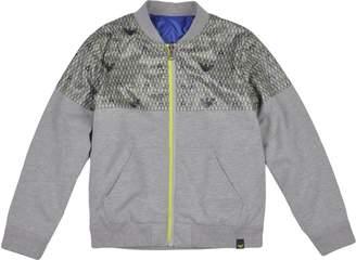 Armani Junior Jackets - Item 41803587SX