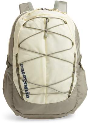 Patagonia 28L Chacabuco Backpack