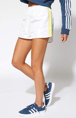 adidas Fashion League Shorts