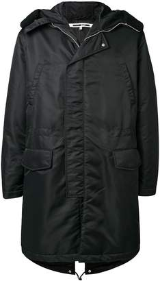 McQ padded jacket