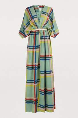 Maison Rabih Kayrouz Long dress
