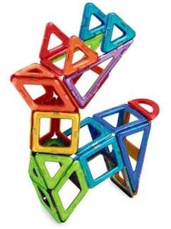 Magformers World Adventure Magnetic Construction Set
