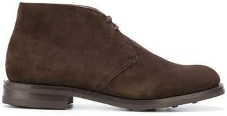 Church's Ryder boots