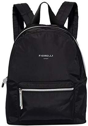 Fiorelli Sport Women s Strike Backpack Handbag