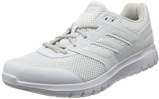 huge inventory eac2a 9cc0e adidas Womenss Duramo Lite 2.0 Fitness Shoes