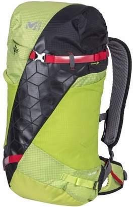 Millet Matrix 25L Backpack