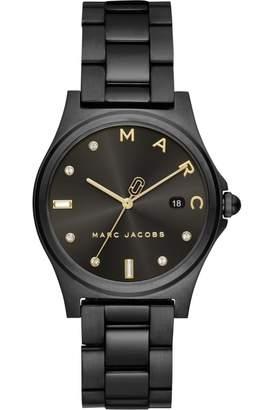 Marc Jacobs Watch MJ3601