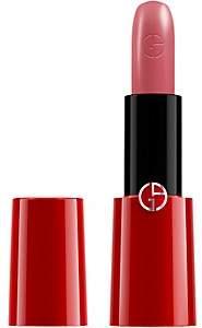 Giorgio Armani Women's Rouge Ecstasy - 508 Daybreak
