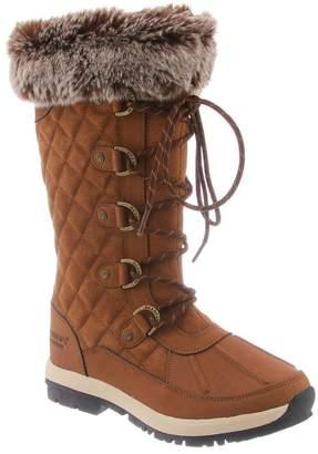 BearPaw Women's Gwyneth Fashion Boot