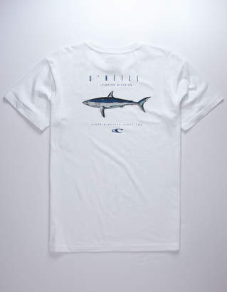 O'Neill Most Wanted Mens T-Shirt