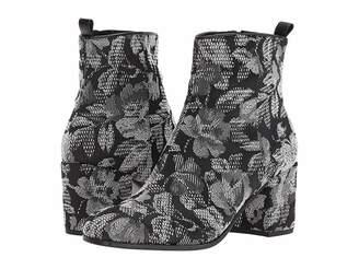 Kennel + Schmenger Kennel & Schmenger Kiko Embroidered Boot Women's Boots