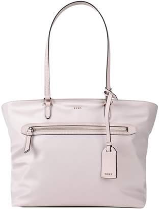 DKNY Shoulder bags - Item 45459848GE