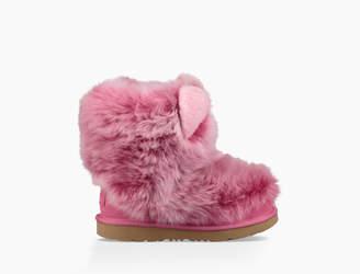 UGG Pinkipuff Classic II Boot