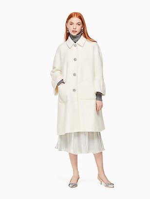 Kate Spade Olina coat