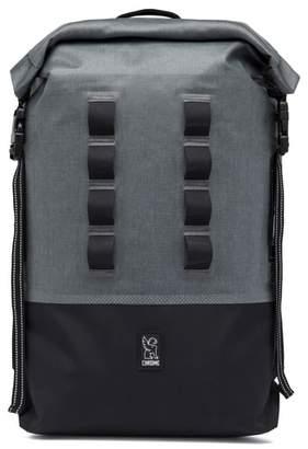 Chrome Urban Ex Rolltop Waterproof Backpack