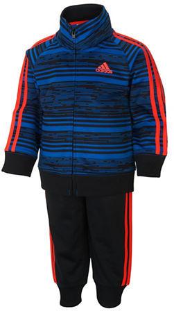 Adidas Baby Boys Training DNA Set