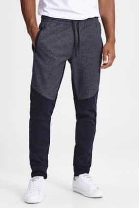 Jack and Jones Carlo Sweatpants