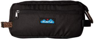 Kavu Grizzly Kit Bags