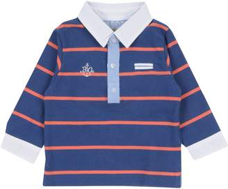 Mayoral Polo shirts - Item 12182120LX
