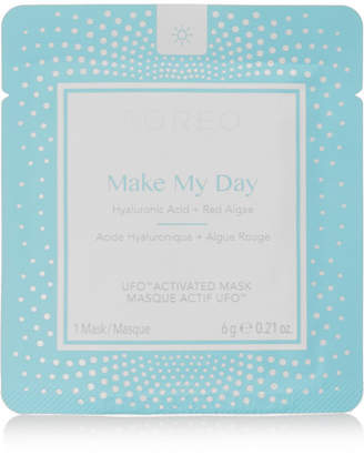Foreo Ufo Activated Masks - Make My Day X 7