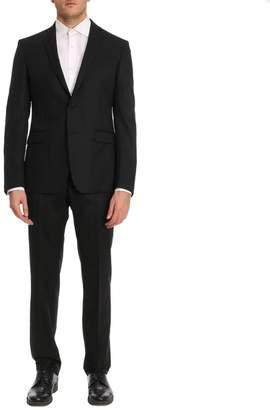 Versace Suit Suit Men