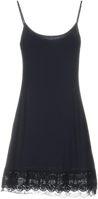 Just For You Short dresses - Item 34718194
