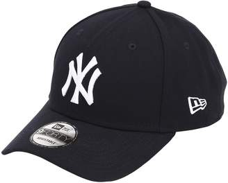 New Era 9forty Mlb New York Yankees Official Hat