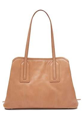 Witchery Nessa Soft Leather Tote