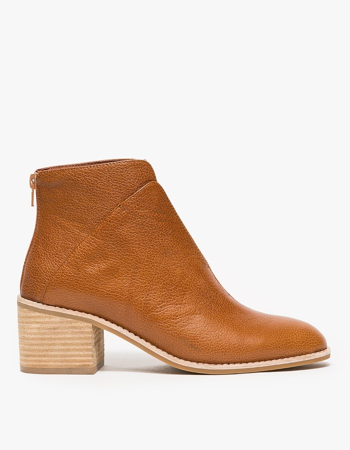 Jeffrey Campbell Jermaine Boot