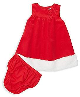 85cd6b9d0 Janie and Jack Girls  Dresses - ShopStyle