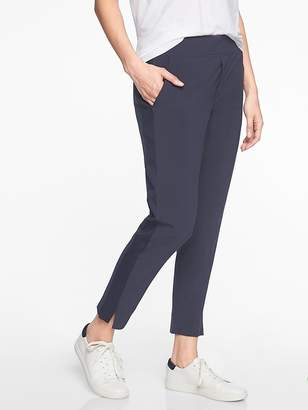 Athleta Brooklyn Ankle Pant
