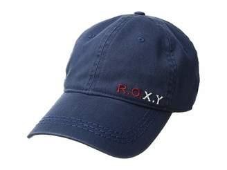 Roxy Dear Believer 2 Baseball Cap