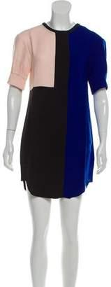 Timo Weiland Jennica Shirt Dress