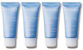 Phytomer ANTI-AGING Facial Care kit