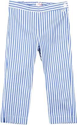 Il Gufo Casual pants - Item 13155894CQ