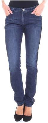 Trussardi Jeans Skinny Jeans