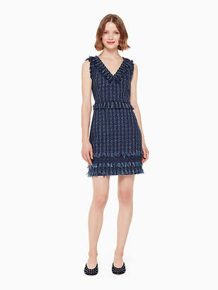 Kate Spade Jasmeen dress