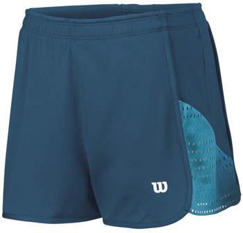 Shorts Summer Colorflight Knit 2.5 Short