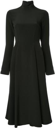 Macgraw Omega dress
