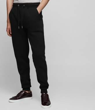 Reiss Alistar Jersey Jogging Trousers