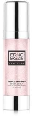Erno Laszlo Hydra-Therapy Boost Serum/1 oz