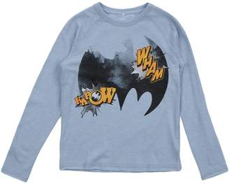 Name It T-shirts - Item 37990979TL