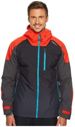O'Neill Dominant Jacket Men's Coat