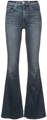 Mcguire Denim flared jeans