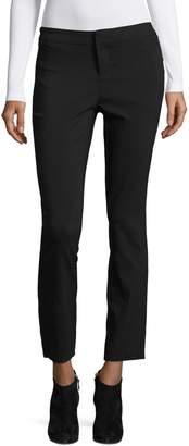 Lord & Taylor Petite Classic Dress Pants