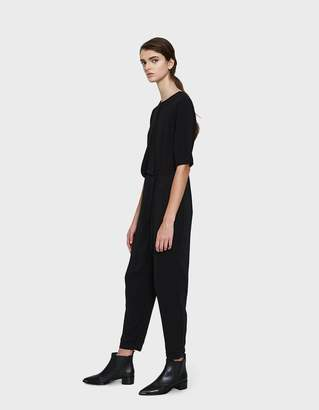 Just Female Nao SS Jumpsuit