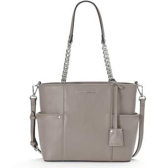 Dana Buchman Julia Small Convertible Tote