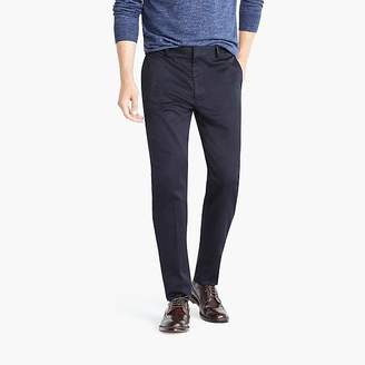 J.Crew Ludlow Classic-fit pant in stretch chino