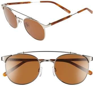 Raen 'Raleigh' 51mm Sunglasses